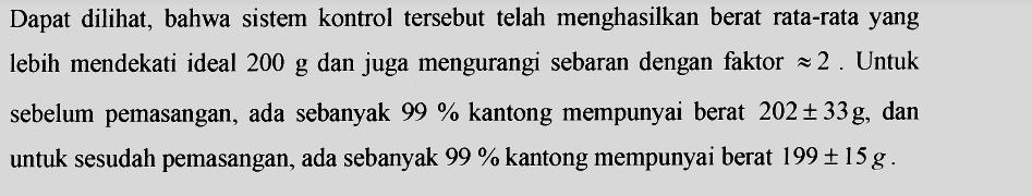 statistik 4